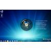 Скриншоты Куда в Windows 8 спрятали кнопку Пуск?