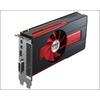 Скриншоты AMD представила акселераторы Radeon HD 7750 и  HD 7770 GHz Edition