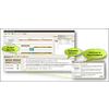 Скриншоты Анонсирована новая версия платформы CUDA от nVidia
