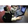 Скриншоты Жителям Ирана запрещен доступ к поисковым системам и электронной почте
