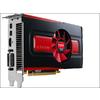 Скриншоты Новые видеокарты Radeon HD 7800 от AMD
