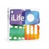 Скриншоты Выходит мобильная версия пакета программ iLife от Apple