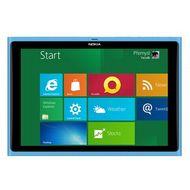 Обнародованы характеристики нового планшета Nokia на базе ОС Windows 8