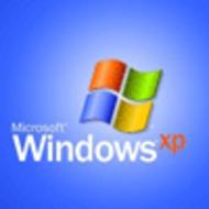 Как сделать загрузочную флешку c Windows XP