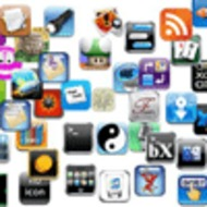 Небольшая подборка программ для iPhone
