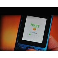 Сервис мобильных платежей Nokia Money скоро закроется