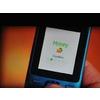 Скриншоты Сервис мобильных платежей Nokia Money скоро закроется