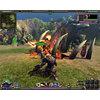 Скриншоты Схемы продаж MMORPG