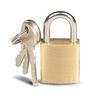 Скриншоты SSL-сертификаты - зачем они нужны?
