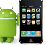 Программы для эффективного соединения ПК и смартфона