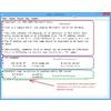Скриншоты Как должен выглядеть файл hosts?
