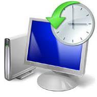 Как откатить систему Windows 8?