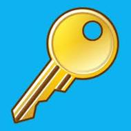 Как активировать Windows 8 ключом?
