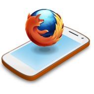 Mozilla запустит операционную систему для смартфонов на развитые рынки