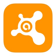 Выпущен новый бесплатный антивирус Avast 2015