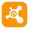 Скриншоты Выпущен новый бесплатный антивирус Avast 2015