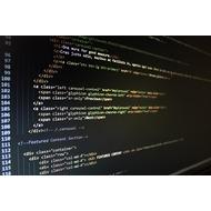 Основные моменты при разработке сайта