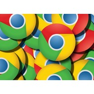 Преимущества и недостатки Google Chrome