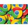Скриншоты Преимущества и недостатки Google Chrome