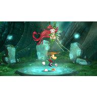 Скриншот Rayman Origins