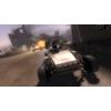 Скриншоты Battlefield 2