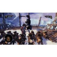 Скриншот Overlord II