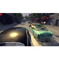Скриншот Mafia II