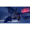 Скриншоты Mini Ninjas