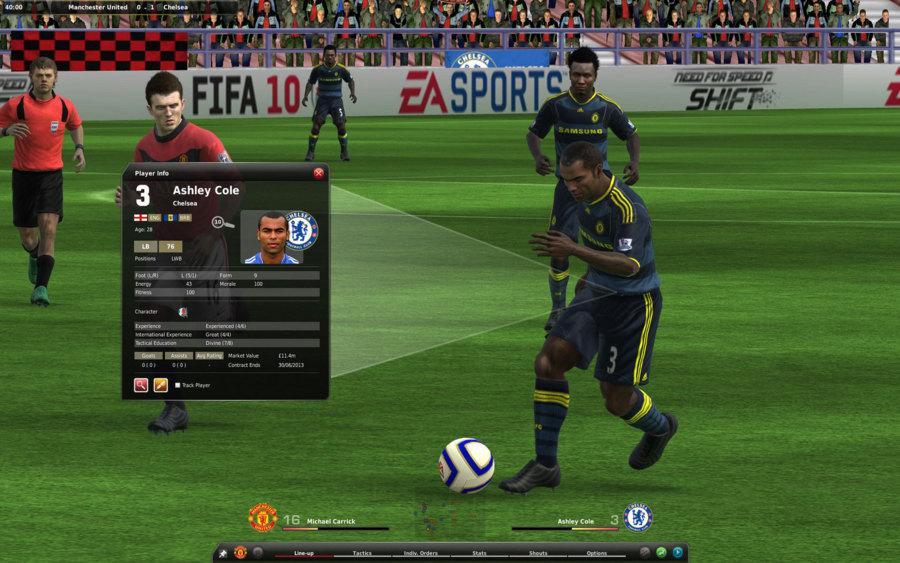 FIFA 10 ФИФА 10 скачать бесплатно. как сделать динамит в minecraft в сбор..