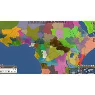 Скриншот Making History II: The War of the World