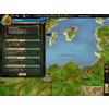 Скриншоты Europa Universalis III