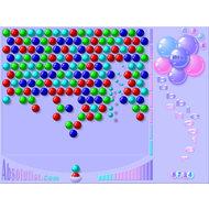 Bubble Shooter для Mac OS