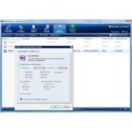 Скриншот avast! Server Edition 4.8.1296.0