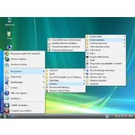 Скриншот VistaMizer 4.1.0.0