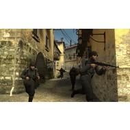 Скриншот Half-Life Day of Defeat 1.0