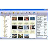 Скриншот Konvertor 4.06 Build 10