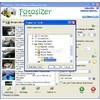Скриншоты Fotosizer 1.34.0.510