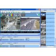 Скриншот Active WebCam 11.6
