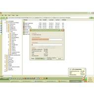 Скриншот KGB Archiver 2.0.0.2 Beta 2 / 1.2.1.24