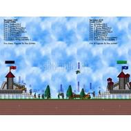 Скриншот Tower Defence 2