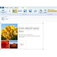 Скриншот Windows Live Mail 2011 15.4.3502.0922