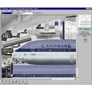 Скриншот DXTBmp 4.00.96