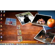 Скриншот PhotoJoy 2.0 build 956