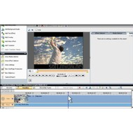 Скриншот Roxio Creator (Roxio Easy Media Creator) 2011