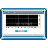 Скриншот Free Audio Converter 3.2.0.0