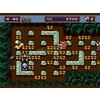 Скриншоты Mega Bomberman 1.0