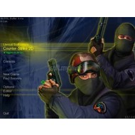 Скриншот Counter-Strike 2D 0.1.1.7