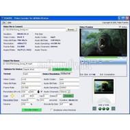 Скриншот VEMoDe 1.2b