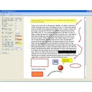 Скриншот PDF Complete 1.60