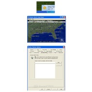 Скриншот Weather Watcher 5.6.51